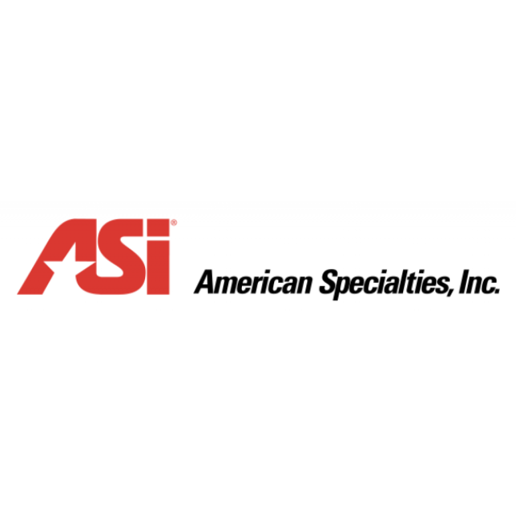 American Specialties, Inc